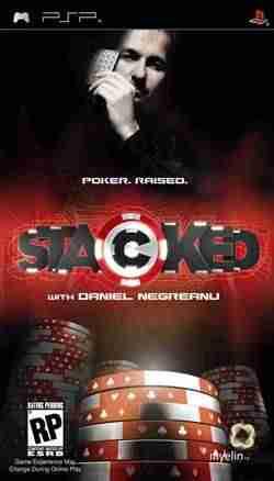 Descargar Stacked [English] por Torrent